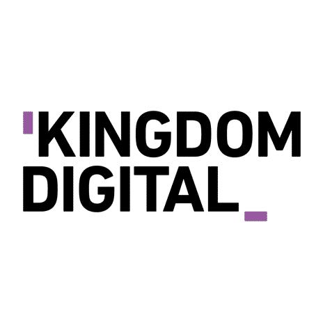 Kingdom Digital